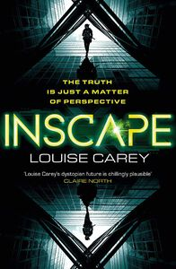[Inscape (Signed Bookplate Edition) (Product Image)]