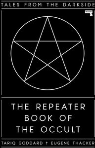 [Tales From The Darkside: The Repeater Book Of The Occult (Hardcover) (Product Image)]