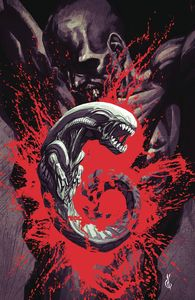 [Aliens: Dust To Dust #3 (Variant D Anda Cover) (Product Image)]