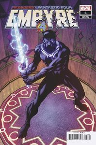 [Empyre #6 (McKone Variant) (Product Image)]
