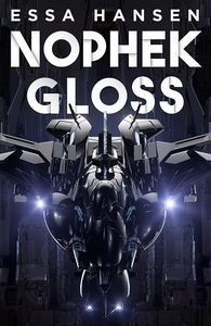[Nophek Gloss (Product Image)]
