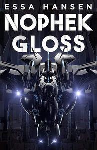 [Nophek Gloss (Product Image)]