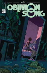 [Oblivion Song #2 (Product Image)]