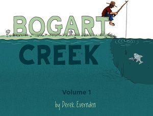 [Bogart Creek (Product Image)]