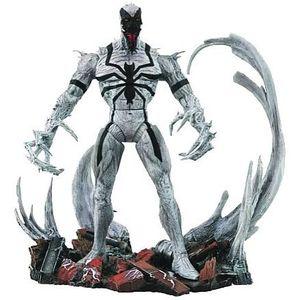 [Marvel Select: Action Figure: Anti Venom (Product Image)]