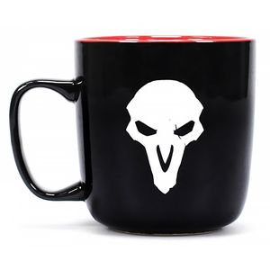 [Overwatch: Mug: Reaper (Product Image)]