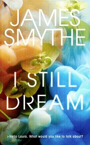 [I Still Dream (Hardcover) (Product Image)]