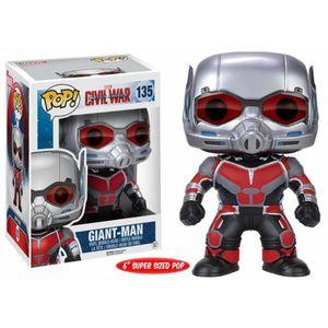 [Captain America: Civil War: Pop! Vinyl Figure: Giant Man (Product Image)]