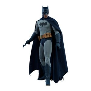 [Batman: 1:6 Scale Figure (Product Image)]
