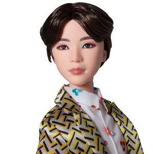 [BTS: Fashion Doll: Suga (Product Image)]