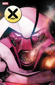 [X-Men #20 (Product Image)]