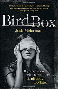 [Bird Box (Product Image)]