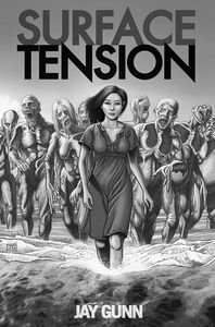 [Surface Tension: Volume 1 (Product Image)]