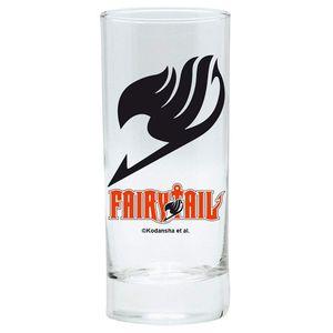 [Fairy Tail: Glass: Guild Emblem (Product Image)]