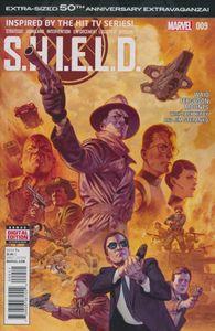 [S.H.I.E.L.D. #9 (Product Image)]