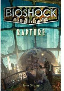 [BioShock: Rapture (Product Image)]
