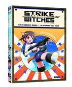[Strike Witches: Season 1 (Product Image)]