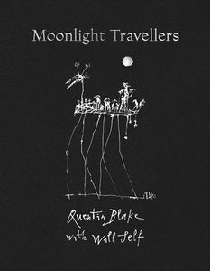 [Moonlight Travellers (Hardcover) (Product Image)]