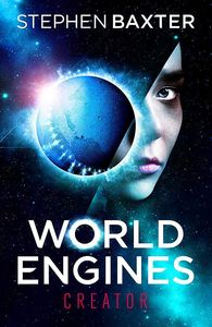 [World Engines: Creator (Hardcover) (Product Image)]