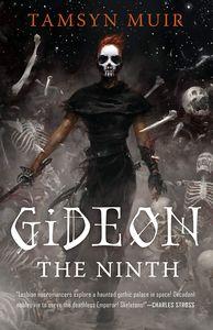 [GideonTheNinth (Hardcover) (Product Image)]
