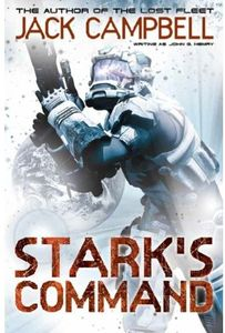 [Stark's Command (Product Image)]