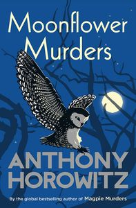 [Moonflower Murders (Product Image)]