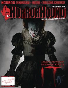 [Horrorhound #67 (Product Image)]