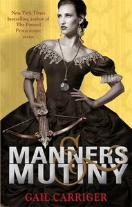 [Manners & Mutiny (Product Image)]
