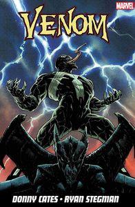 [Venom: Volume 1 (Product Image)]