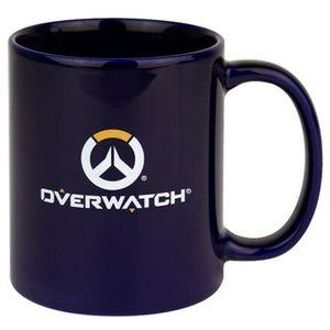 [Overwatch: Mug: Roadhog (Product Image)]