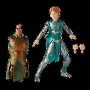 [Eternals: Marvel Legends Action Figure: Sprite (Product Image)]
