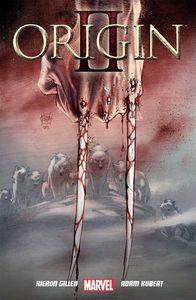 [Origin II (UK Edition) (Product Image)]