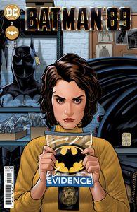 [Batman '89 #3 (Product Image)]