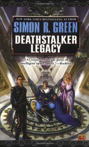 [Deathstalker: Legacy (Product Image)]