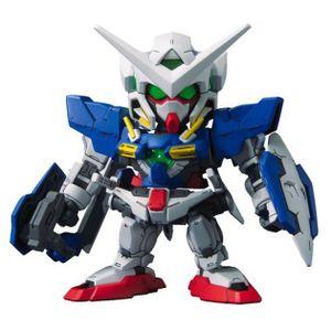 [Gundam: BB Gundam: Exia 313 (Product Image)]