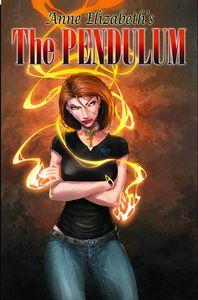 [The Pendulum (Product Image)]