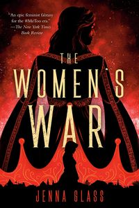 [The Women's War (Product Image)]