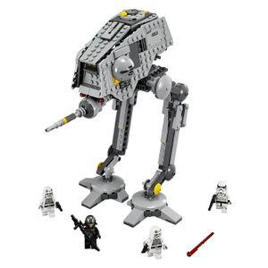 [Star Wars: Lego: AT-DP (Product Image)]