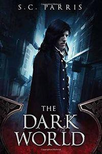 [The Dark World: Book 1: The Dark World (Product Image)]