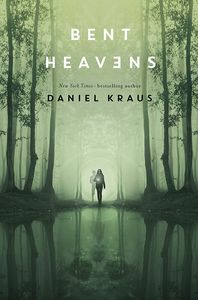[Bent Heavens (Hardcover) (Product Image)]