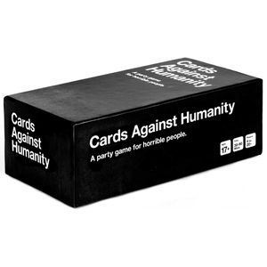 [Cards Against Humanity: UK Edition (Product Image)]