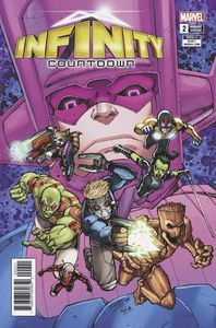 [Infinity Countdown #2 (Lim Variant) (Legacy) (Product Image)]
