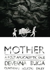 [Mother (One Shot) (Product Image)]