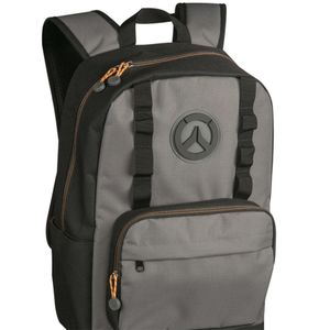 [Overwatch: Backpack: Payload (Product Image)]