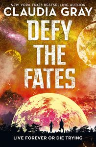 [Defy The Fates (Product Image)]