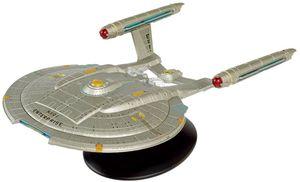 [Star Trek: Starships Special #17 Lg Enterprise (Product Image)]