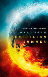 [Perihelion Summer (Product Image)]