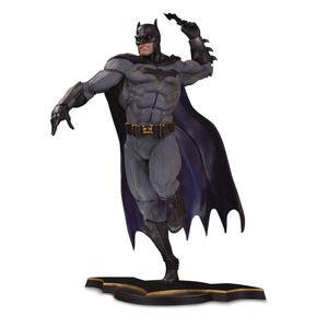 [DC Core Statue: Batman (Product Image)]