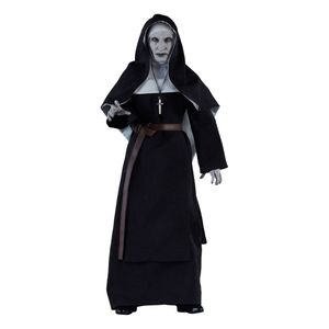 [The Nun: Action Figure (Product Image)]