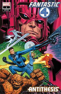 [Fantastic Four: Antithesis #1 (McGuinness Variant) (Product Image)]